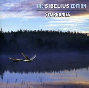 Sibelius Edition 12
