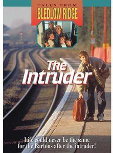 Youth Adventure Series: Intruder
