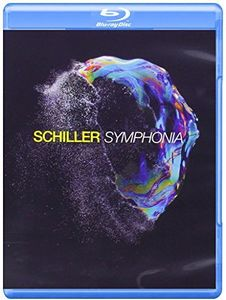 Symphonia [Import]