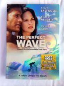 The Perfect Wave