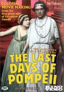The last days of pompeii 1959 online dating