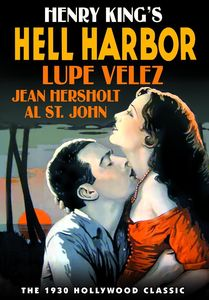 Hell Harbor