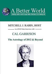 Astrology of 2012 & Beyond