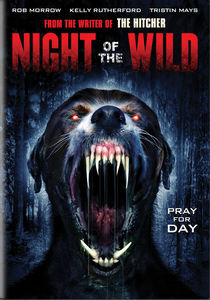 Night of the Wild