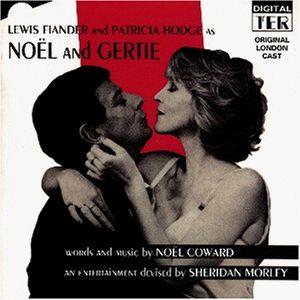 Noel & Gertie /  O.S.T. [Import]