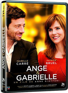 Ange & Gabrielle [Import]