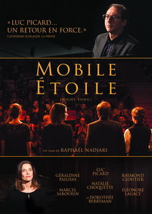 Mobile Etoile (Night Song) [Import]