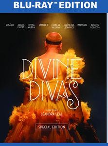 Divine Divas - Special Edition