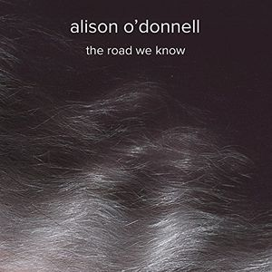 Road We Know [Import] , Alison O'Donnell