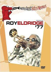 Norman Granz Jazz in Montreux