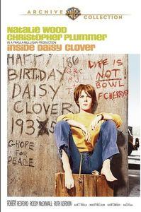 Inside Daisy Clover , Natalie Wood