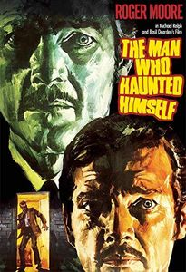 The Man Who Haunted Himself , Roger Moore