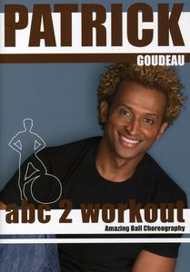 Abc2 Workout With Patrick Goudeau