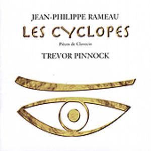 Cyclopes