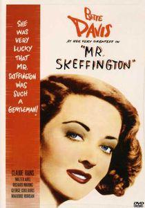 Mr. Skeffington