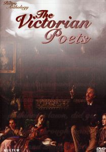 The Victorian Poets