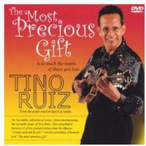 Most Precious Gift