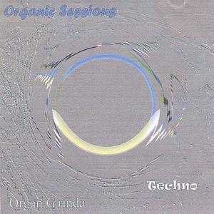 Organic Sessions