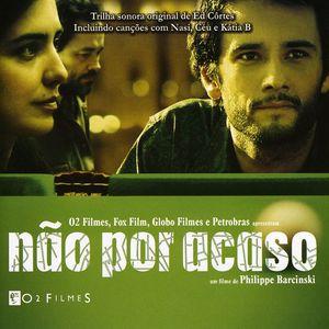 Não Por Acaso (Original Soundtrack) [Import]