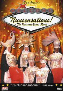 Nunsensations!