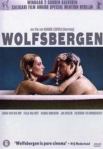 Wolfsbergen [Import]