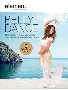 Element: Belly Dance