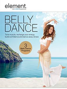 Element: Belly Dance