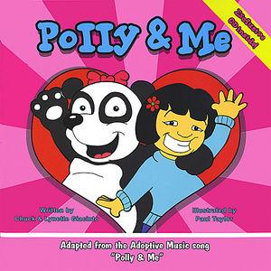 Polly & Me