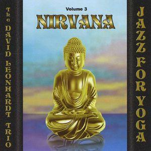 Jazz for Yoga Nirvana 3