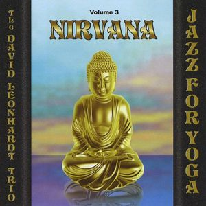 Jazz for Yoga Nirvana 3