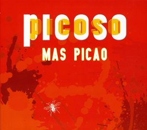 Mas Picao