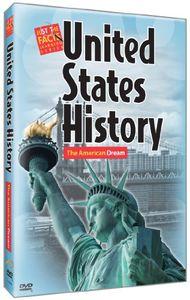 U.S. History : American Dream