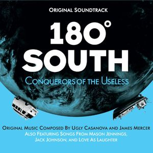 180 South (Original Soundtrack)
