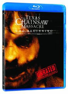 The Texas Chainsaw Massacre: The Beginning [Import]