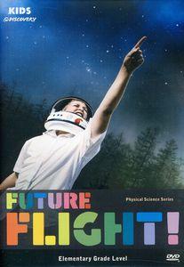 Future Flight