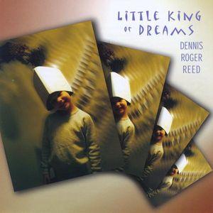 Little King of Dreams