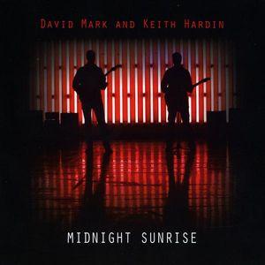 Midnight Sunrise