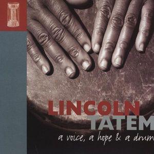 Voice a Hope & a Drum