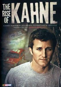 Rise of Kahne