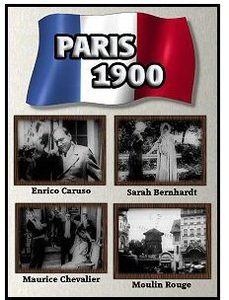 Paris 1900 (1947)