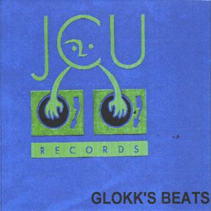 Glokks Beats