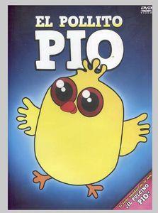 El Pollito Pio [Import]