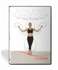 Yoga Detox [Import]