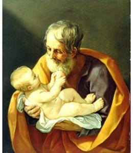 Joseph: The Silent Saint