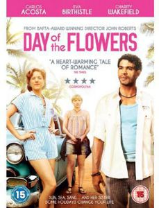 Day of the Flowers [Import]