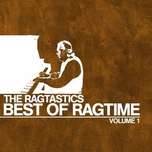 Best of Ragtime Vol. 1