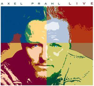 Das Konzert: Live 2013 [Import] , Axel Prahl