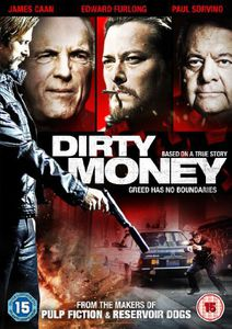 Dirty Money [Import]
