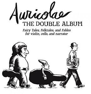 Double Album