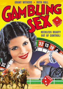 Gambling Sex